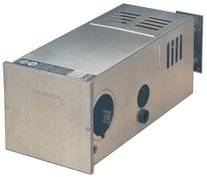 Suburban (2450A) 12V Electronic Ignition Ducted Furnace