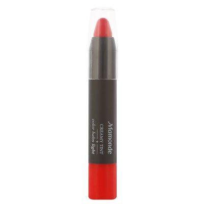 mamonde-tint-color-balm-light-3g-30-super-curling-red
