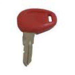 Schlüsselrohling für Z156, E28,E280,E29,E30,E33,E36,E38,E40,E42,E45