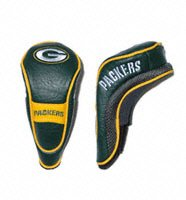 NFL Green Bay Packers Hybrid/Utility Headcover