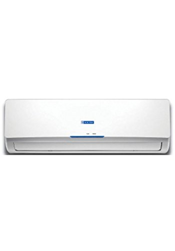 Blue Star 3HW24FB1 2 Ton 3 Star Split Air Conditioner Image