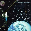 Outer Space Is Just A Martini Away By Thought Industry (1996-01-02)