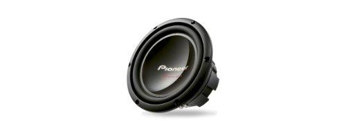 PioneerTS-W259D4 Subwoofer