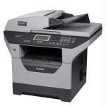 21gtEqiYGuL. SL160  Brother Printer DCP7065DN Review laser printer reviews brother printer reviews brother printer laser Brother Printer DCP7065DN Review brother printer copier brother printer brother multifunction printer brother laser printer