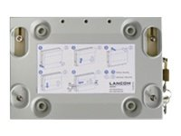 LANCOM Wall Mount for Indoor Access Points und WLAN Router