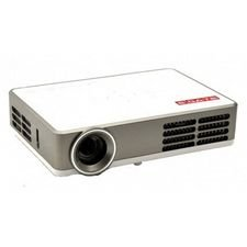 Egate K9 Kandy DLP-LED Projectors