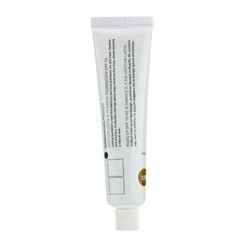 arctium-lappa-vitamins-foundation-spf-10-for-oily-combination-skin-52n-40ml-135oz