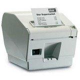 Desktop Printer Cutter front-1056154