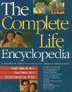 The Complete Life Encyclopedia: A Minirth Meier New Life Family Resource (0785278648) by Minirth, Frank