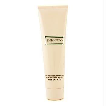 Jimmy Choo Perfumed Body Lotion 150ml