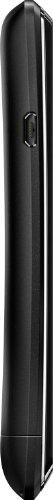 Sony-Xperia-E-Smartphone-USB-Android-Noir