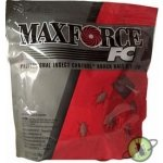 Maxforce Fc Roach Bait Stations-4 Bags Of 72 Stations Ba1079