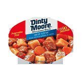 dinty-moore-beef-stew-with-fresh-potatoes-carrots-microwavable-bowl-10-oz-by-dinty-moore