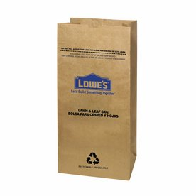 30-gallon-lawn-leaf-trash-bag-pack-of-10