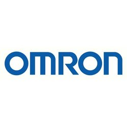 Omron Healthcare Heart Rate Monitor (hr-100cn) -