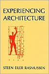 img - for Experiencing Architecture book / textbook / text book