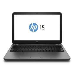 HP Notebook - 15-r100nl