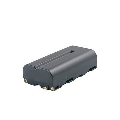 Sony Replacement CCD-TRV815 camcorder battery coupon codes 2015