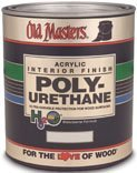 old-masters-35702257-water-based-polyurethane-semi-gloss-1-gallon-by-old-masters