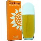 Elizabeth Arden - Sunflowers - Eau de Toilette
