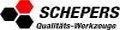 Schepers Werkzeug-Vertrieb