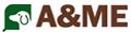 A&ME-自然食ペットフード専門店