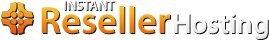 Unlimited WEB Hosting Forever* + Super Alpha Reseller + Website Design+ Website Builder+ Free .Co.uk Domain Name Plus More!