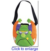 Frighty night frankenstein messenger bag - Buy Frighty night frankenstein messenger bag - Purchase Frighty night frankenstein messenger bag (Gund, Toys & Games,Categories,Pretend Play & Dress-up,Costumes,Accessories)