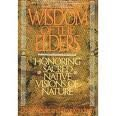 Wisdom of the Elders (0553088629) by Suzuki, David