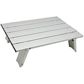 GSI Outdoor Micro Table Micro Table