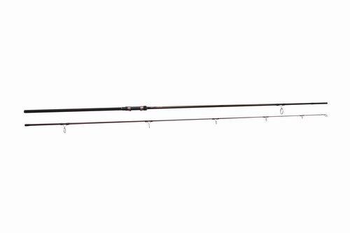 MAD Vanguard II 3,60M 2,75Lbs Karpfenrute