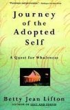 The Journey of the Adopted Self: A Quest for Wholeness