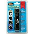 pathfinder-9-led-flashlight