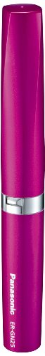 Panasonic etiquette cutter vivid pink ER-GN25-VP...