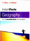 Collins Instant Facts Geography