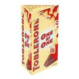 toblerone-one-by-one-milk-chocolate-200g