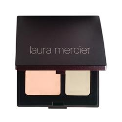 Laura Mercier Secret Camouflage SC-1 One Size