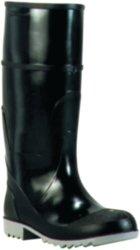 Jordan David Footwear JD4122-13 16