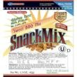 Better Balance Snack Mix (12 /1.5 oz packs), Sweet BBQ Mix 1 case