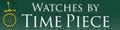 watchesbytimepiece