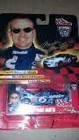 Mark Martin #6 Racing Champions 1998 Signature Series 1:64 Die Cast - 1