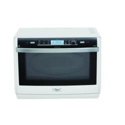 Whirlpool Prezzo: Whirlpool JT366/WH forno a microonde Discount !!