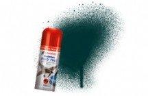 humbrol-150ml-acrylic-spray-paint-no-239-british-racing-green-gloss