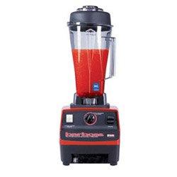 Vitamix Variable Speed Blender