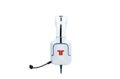 Tritton Pro Gaming Headset