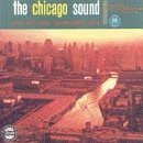 Chicago Sound by Ware, Wilbur Quintet (1991) Audio CD by Wilbur Quintet Ware