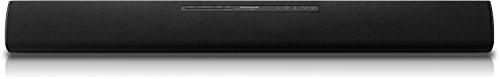 Panasonic SC-HTB8EG-K Barra de Sonido de 80W (Bluetooth, 220-240 V, 50.