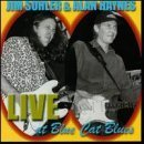 Live at Blue Cat Blues