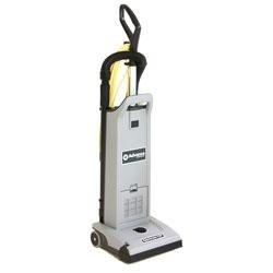 Advance Spectrum 12H Single Motor Commercial Upright Vacuum