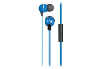 Auvio Pearl Buds With Mic